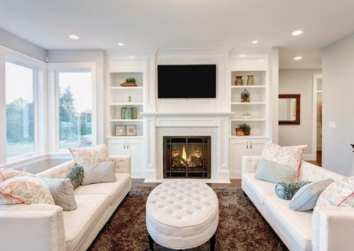 Living-Family-Room-in-New-Home-61868885