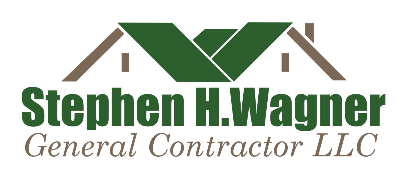 Stephen H Wagner General Contractor