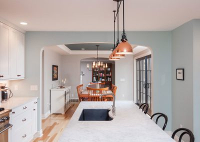 Transitional-First-Floor-Redesign-23