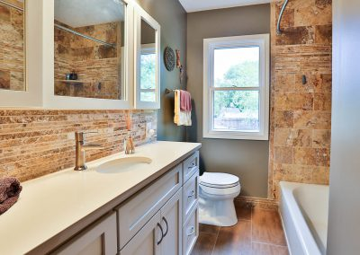 designs-antonio-checklist-remodel-small-te-remodeling-delectable-pictures-san-companies-contractors-worksheet-design-ideas-diy-picture-costs-master-bathroom-photo-demo-home